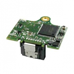SATADOM-SH Type D 3ME3 with Pin7 VCC Supported MLC Wide Temp