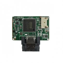 SATADOM-SL 3ME2 MLC Built-in Power Pin 7