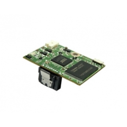 SATADOM-MH 3ME3 with Pin7 VCC Supported w/ Toshiba 15nm(Industrial, W/T Grade, -40 ~ 85?)