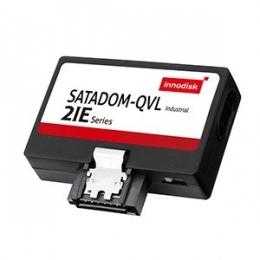Disk on Module SATA SATADOM QVL 2IE iSLC