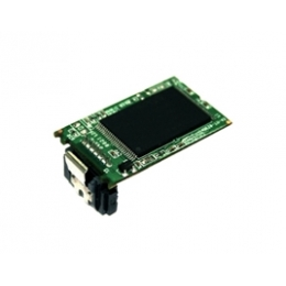 SATADOM-SH 3ME3 with Pin7 VCC Supported w/ Toshiba 15nm(Industrial, Standard Grade, 0? ~ +70?)