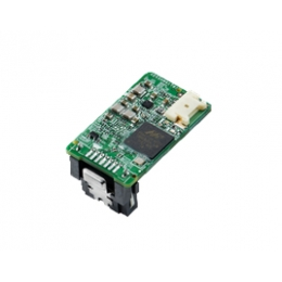 SATADOM-SH 3ME4 with Pin7 VCC Supported w/ Toshiba 15nm(Industrial, Standard Grade, 0? ~ +70?)