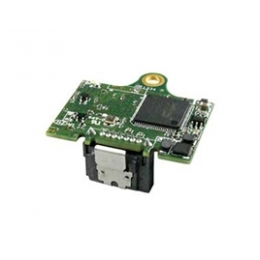 SATADOM-SH TYPE D 3ME3 with Pin7 VCC Supported w/ Toshiba 15nm(Industrial, W/T Grade, -40 ~ 85?)