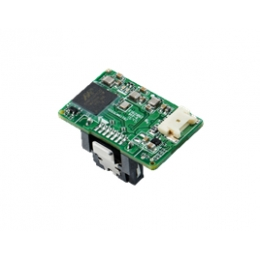 SATADOM-SH TYPE D 3ME4 with Pin7 VCC Supported w/ Toshiba 15nm(Industrial, Standard Grade, 0? ~ +70?