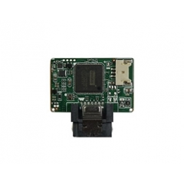 SATADOM-SL 3IE3 V2 with Pin8/Pin7 VCC Supported  w/ Toshiba 15nm(Industrial, Standard Grade, 0? ~ +7