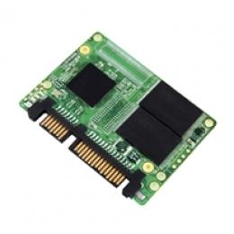 SATA Slim 3IE3 w/ Toshiba 15nm(Industrial, Standard Grade, 0? ~ +70?)