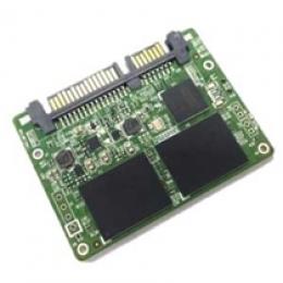 SATA Slim 3ME2 (DRAM-less, High IOPS, Industrial, W/T Grade, -40? ~ +85?)