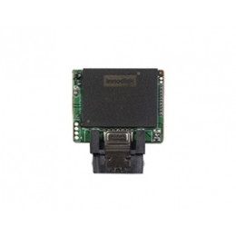 ServerDOM-L 3SE Pin8 + Pin7 VCC Supported (Industrial, W/T Grade, -40 ~ 85?)