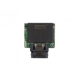 ServerDOM-L 3SE Pin8 + Pin7 VCC Supported (Standard Grade, 0? ~ +70?)