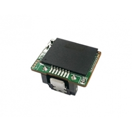 ServerDOM-H 3ME3 Pin8 VCC Supported (Industrial, Standard Grade, 0? ~ +70?)