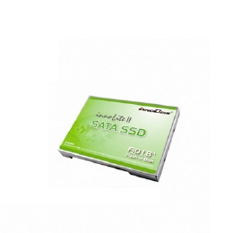 1.8 inch  Industrial SATA SSD 2ME