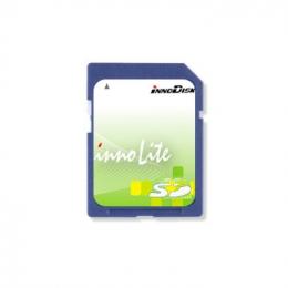 Innolite MLC SD Card