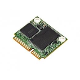mSATA mini 3ME3 w/ Toshiba 15nm(Industrial, Standard Grade, 0? ~ +70?)