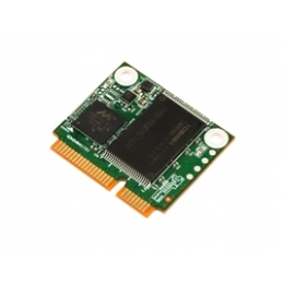 mSATA mini 3ME4 with Toshiba 15nm(Industrial, W/T Grade, -40? ~ +85?)