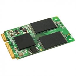 Mini PCIe Disk on Module (SATA & USB 2.0 compatible)