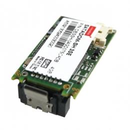 SATADOM-SH 3SE Industrial Disk on Module SLC