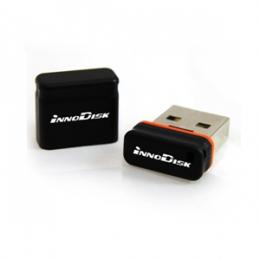 Industrial nano USB SLC