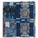 Gigabyte Motherboard MD70-HB1 E5-2600v3 LGA2011-3 C612 DDR4 SATA PCI-Express EATX/SSI EEB Retail