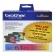 Color Ink Cartridge 3 Pack