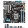 Asus Motherboard P9D-M S1150 Xeon E3-1200v3 DDR3 SATA PCI Express USB VGA microATX Retail