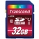 32GB SDHC Ultimate 600x Class 10 UHS-I Memory Card