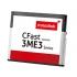 Industrial CFast 3ME3