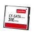 CF-SATA iSLC 3IE