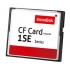 Industrial  CompactFlash iCF 1SE SLC