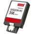 SATADOM-MV 3SE Industrial Disk on Module SLC