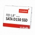 Solid State Drives Hi-Speed 1.8  Flash Disk SATA D150