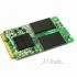 Mini PCIe Disk on Module (PCIe 1.1 compatible)