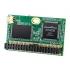 Disk on Module - DOM EDC4000 IDE 40Pin Horizontal Type B