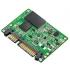 InnoLite SATA Slim D150Q (MLC)