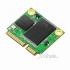 Innolite mSATA mini ( Half )  SSD D150Q