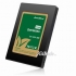 Solid State Drives 2.5  Flash Disk EverGreen 2.5 SATA SSD