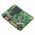 Solid State Drives 2.5  Flash Disk EverGreen SATA Slim