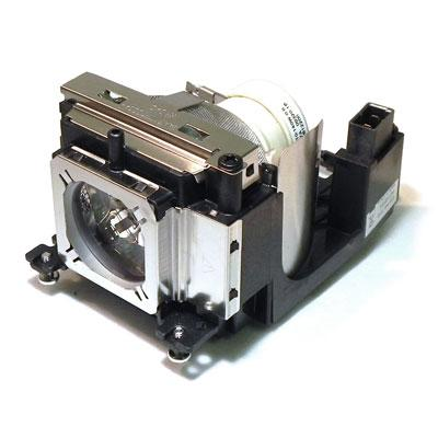 epson projector bulb replacement instructions
